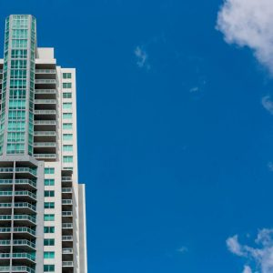 Where should you live? Should you buy or rent? Here's our 2019 Miami real estate survey